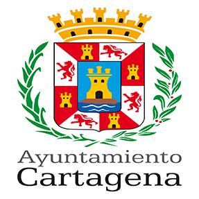 ayunt cartagena
