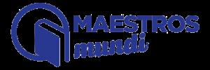 Maestros Mundi