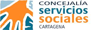 s sociales cartagena