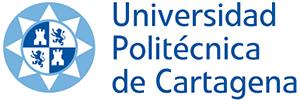 uni politecnica de cartagena