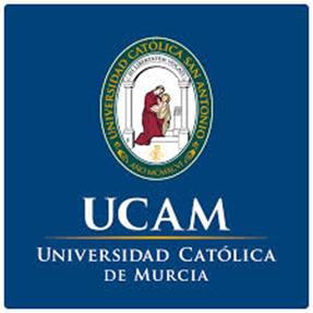 univ catolica de murcia